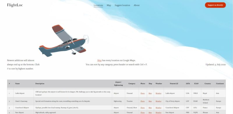 leeds illustration flightloc homepage cessna flying in clouds